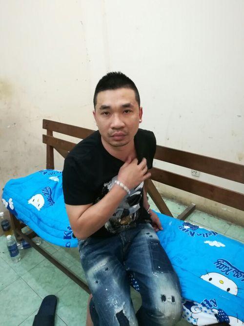 """Hơn 365 ngày """"nằm gai nếm mật"""" bỏ Tết đeo bám đường dây ma túy lớn nhất Việt Nam - Ảnh 2"""