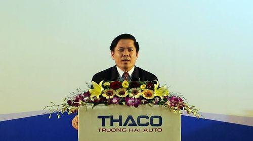 """Hé lộ dự án """"khủng"""" do tỷ phú Forbes Trần Bá Dương tặng Quảng Nam - Ảnh 3"""