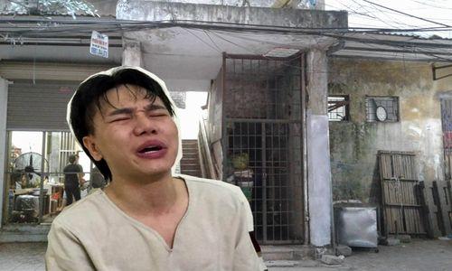 Vụ ca sĩ Châu Việt Cường: Gia đình có đơn, tội danh có thay đổi? - Ảnh 1