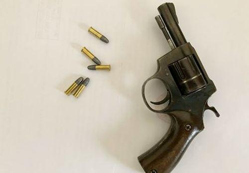Hà Nội: Lời khai rợn người của gã giang hồ nổ súng trong tiệm cắt tóc - Ảnh 3