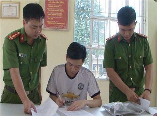 Vụ truy tố bác sĩ Lương: VKSND Hòa Bình bác thông tin thất thiệt - Ảnh 1