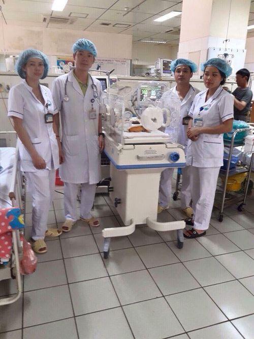 Quyết định truy tố bác sĩ Hoàng Công Lương: tội danh truy tố chưa thuyết phục - Ảnh 1