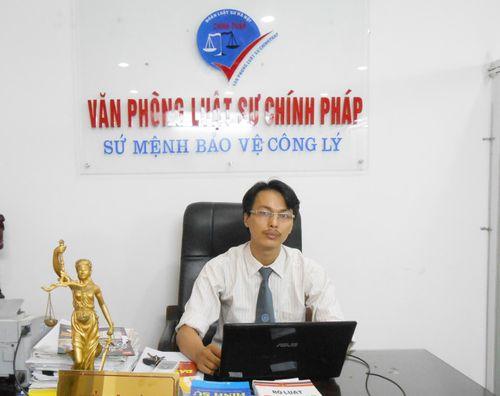 Quyết định truy tố bác sĩ Hoàng Công Lương: tội danh truy tố chưa thuyết phục - Ảnh 2