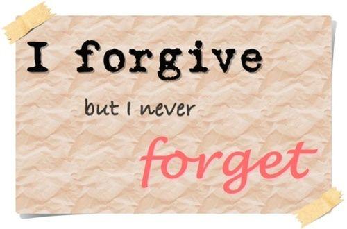 Đàn ông phản bội: Sao phụ nữ vẫn chọn tha thứ? - Ảnh 1