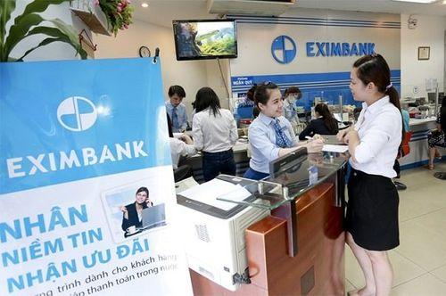"""Vụ mất 245 tỷ tại ngân hàng: Eximbank """"trảm"""" tướng - Ảnh 1"""