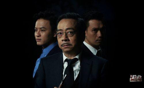 Đạo diễn Đỗ Thanh Hải tiết lộ về dàn diễn viên sẽ tham gia Người phán xử phần 2 - Ảnh 1