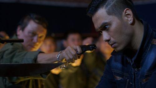 Đạo diễn Đỗ Thanh Hải tiết lộ về dàn diễn viên sẽ tham gia Người phán xử phần 2 - Ảnh 2