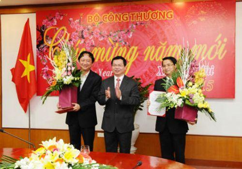 Tỷ phú Thái đòi quyền lợi, Sabeco họp miễn nhiệm Chủ tịch Võ Thanh Hà - Ảnh 1