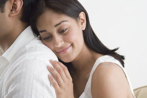 Phụ nữ không phải cứ hết lòng vì đàn ông là sẽ được trân trọng và thương quý - Ảnh 1