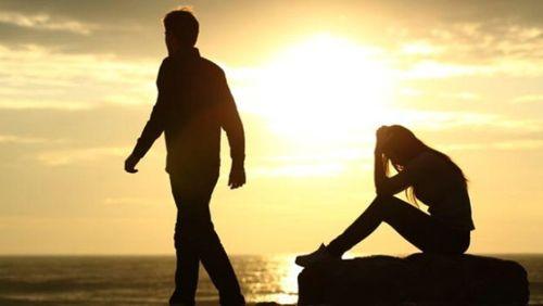 Đừng chờ đợi… người đã bỏ rơi bạn mà đi - Ảnh 2