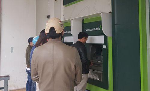 Việc tăng phí ATM cần minh bạch và đi kèm chất lượng dịch vụ - Ảnh 2