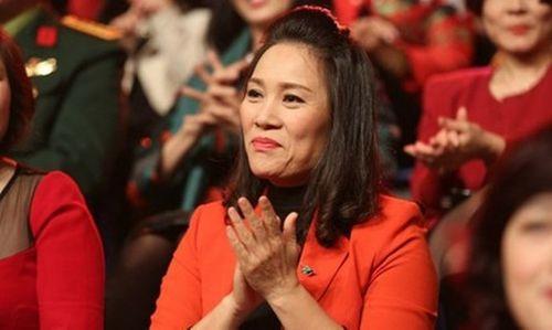 VTV nói gì trước việc dồn dập đưa Phạm Anh Khoa lên sóng truyền hình sau scandal gạ tình? - Ảnh 3