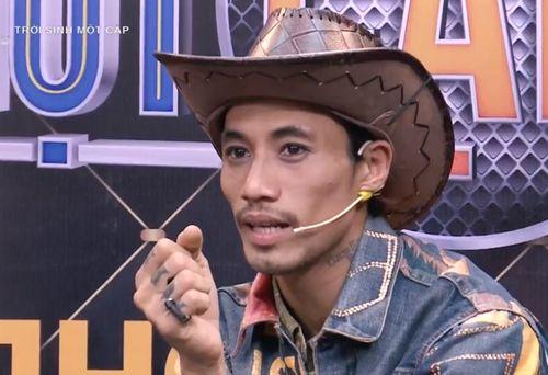 VTV nói gì trước việc dồn dập đưa Phạm Anh Khoa lên sóng truyền hình sau scandal gạ tình? - Ảnh 2