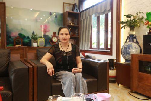 Vụ bác sĩ Lương: Ông Dương tức tốc về nước sau quyết định trả hồ sơ của tòa án - Ảnh 2