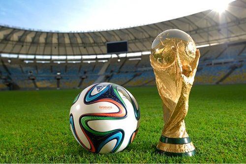 Đến giờ phút này VTV khẳng định vẫn chưa có bản quyền World Cup 2018 - Ảnh 1
