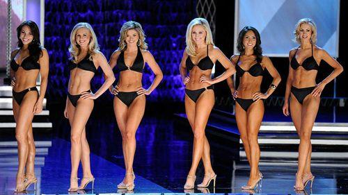Bỏ phần thi bikini tại các cuộc thi nhan sắc, có lỗi với xuân thì của thiếu nữ - Ảnh 1