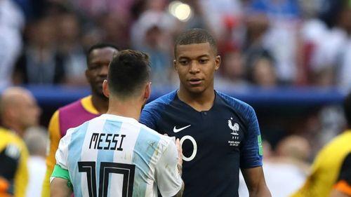 Lịch thi đấu tứ kết World Cup 2018: Rực lửa 2 cặp chung kết sớm - Ảnh 2