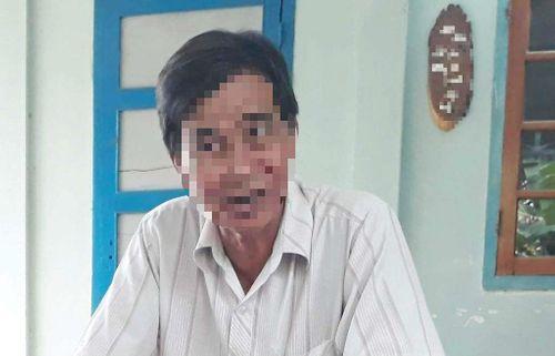 Vụ thảm án 3 người chết tại Tiền Giang: Nghi can sống khép kín, ít tiếp xúc với hàng xóm - Ảnh 1