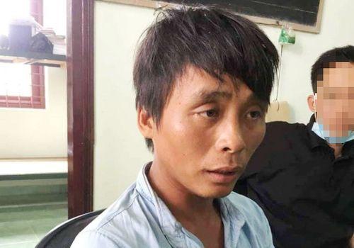 Thông tin bất ngờ về nghi phạm sát hại 3 người ở Tiền Giang - Ảnh 1