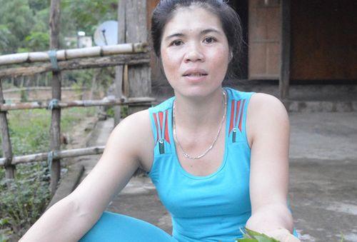 """Thực hư tin đồn nuôi """"con ma thuốc độc"""" hại người ở Quảng Bình - Ảnh 2"""