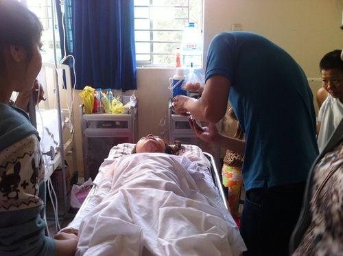 Lời khai của hung thủ tạt a xít 5 cô gái rúng động Sài Gòn - Ảnh 3