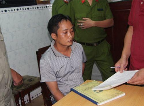 Lời khai của hung thủ tạt a xít 5 cô gái rúng động Sài Gòn - Ảnh 1