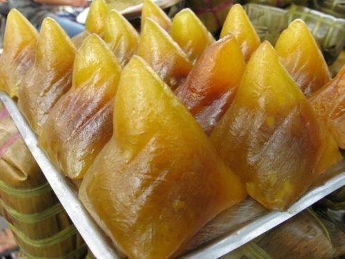 Nguồn gốc và ý nghĩa Tết Đoan ngọ ở Việt Nam - Ảnh 2