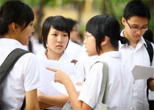 Đổi mới của Tư lệnh ngành giáo dục có tạo bước đột phá? - Ảnh 1