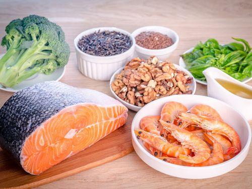 """7 thực phẩm """"vàng"""" giữ ẩm tự nhiên cho da mùa đông - Ảnh 1"""