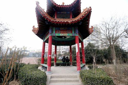 Khám phá cuộc sống bí mật của cặp đôi đồng tính ở Trung Quốc - Ảnh 6