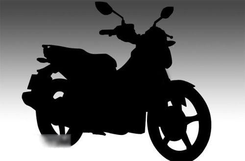 Honda sắp sản xuất xe côn tay 150 phân khối mới - Ảnh 1