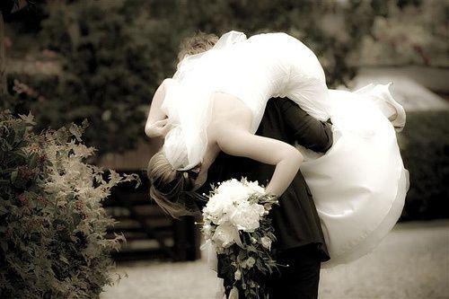 10 phong tục cưới hỏi kỳ lạ trên thế giới - Ảnh 5