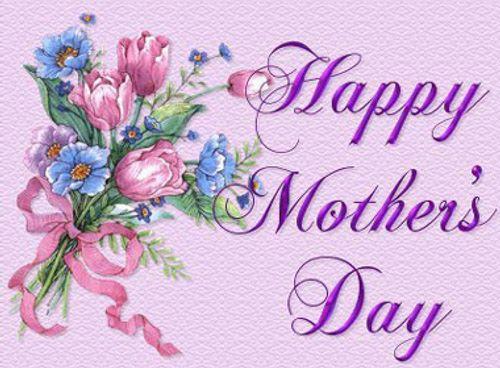 Những lời chúc hay và ý nghĩa dành cho Ngày của Mẹ - Ảnh 1