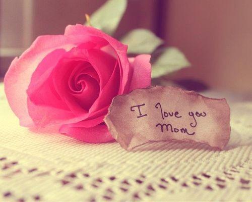 Những lời chúc hay và ý nghĩa dành cho Ngày của Mẹ - Ảnh 2