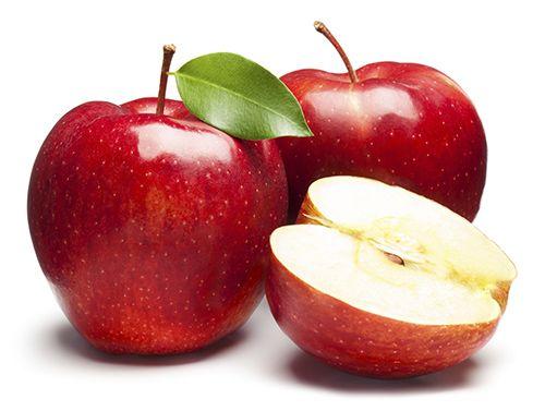Kết quả hình ảnh cho Quả táo