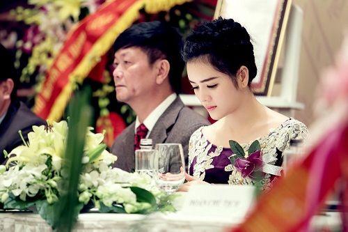 Lý Nhã Kỳ nhận chức Phó chủ tịch hội Nghệ nhân và thương hiệu Việt - Ảnh 8