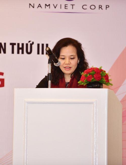 Cục trưởng Cục Điện ảnh khen ngợi phim của Đàm Vĩnh Hưng - Ảnh 3