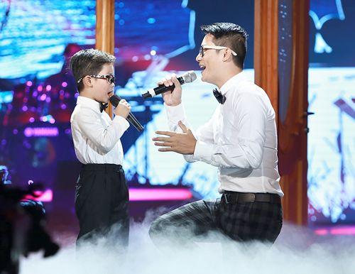 """""""Trách ai vô tình"""" của Phi Nhung lần thứ 2 nhận giải BHYT - Ảnh 4"""