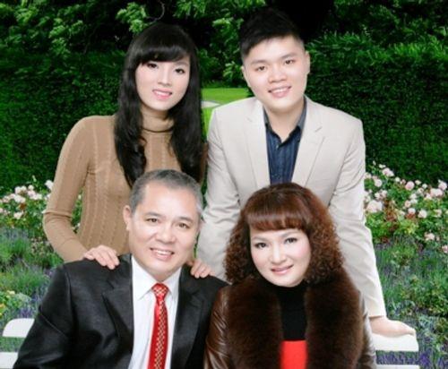 Hành trình giảm cân khốc liệt của Hoa hậu Việt Nam 2014 - Ảnh 1