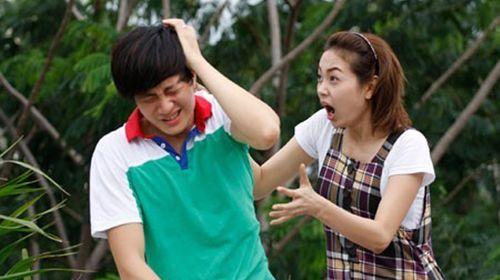 """Nhạc phim """"Vừa đi vừa khóc"""" hứa hẹn sẽ tạo hit cho Minh Thư - Ảnh 2"""
