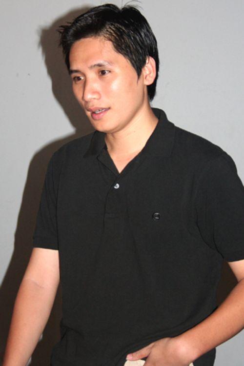 MC Quốc Khánh viết thư gửi phóng viên ném điện thoại Sĩ Khỏe - Ảnh 1
