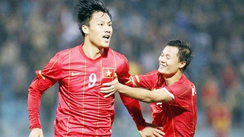 Mạc Hồng Quân: ĐT Việt Nam sẽ đánh bại Malaysia lần thứ 2 - Ảnh 1