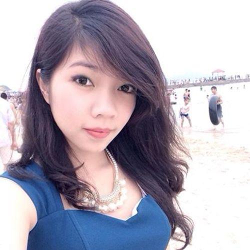 Xôn xao cô gái 9X cầu hôn bạn trai trên đỉnh Fansipan - Ảnh 4