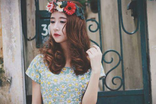 Hot girl Quỳnh Anh Shyn xúc động trong ngày sinh nhật - Ảnh 7