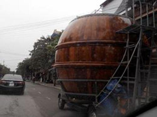 """Việt Nam – Malaysia: Dân mạng """"sắm"""" gì đi xem bán kết? - Ảnh 2"""