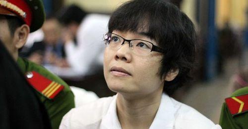Bắt đầu 17 ngày xử phúc thẩm Huỳnh Thị Huyền Như và đồng phạm - Ảnh 1