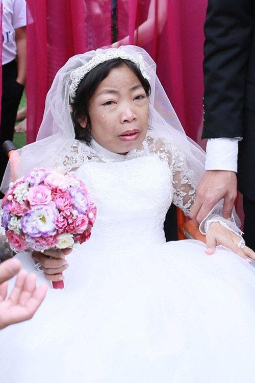 Ba chuyện tình lấy đi nhiều nước mắt nhất trong năm 2014 - Ảnh 2