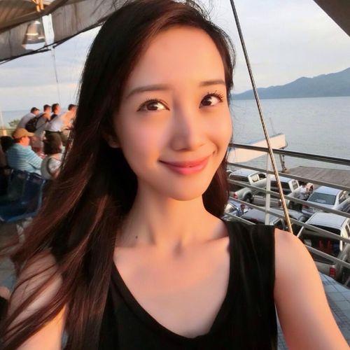 Hot girl Jun Vũ bật mí mẫu bạn trai lý tưởng - Ảnh 5