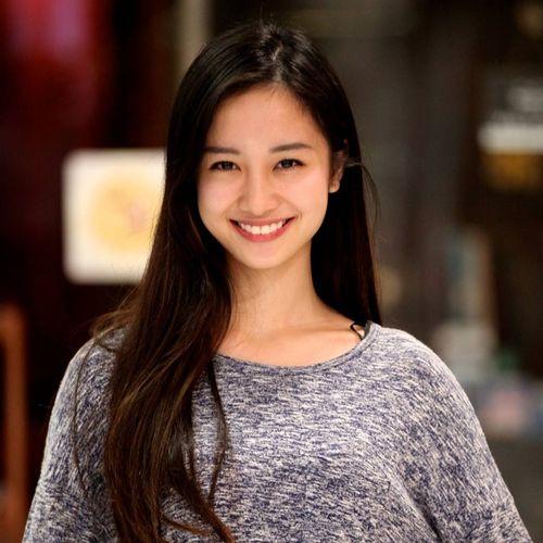 Hot girl Jun Vũ bật mí mẫu bạn trai lý tưởng - Ảnh 11