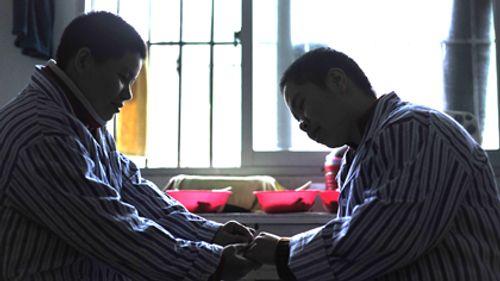 Bi thảm cô dâu Việt trong trại tâm thần Trung Quốc - Ảnh 2